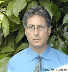 Dr. Charles S. Grob